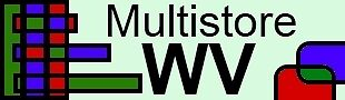 MultistoreWV
