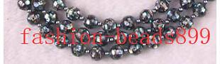 fashion-beads899