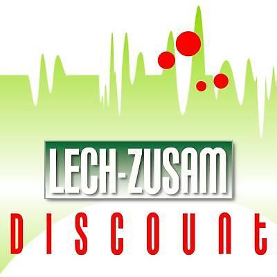 Lech-Zusam Discount