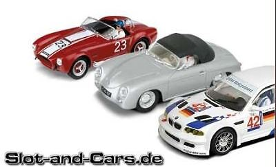 Slot-and-Cars