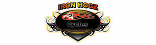 IRONHOGZ POWER SPORTS