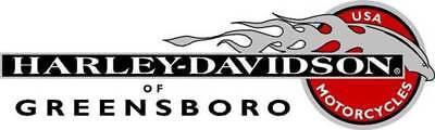 Harley Davidson/Buell of Greensboro