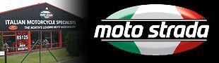 Moto Strada Motorcycles