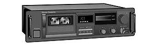 audioman2008