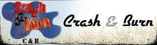 Crash and Burn Holdings