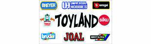 Toyland-1