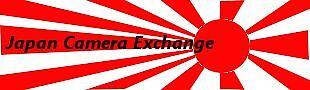 Japan Camera Exchange