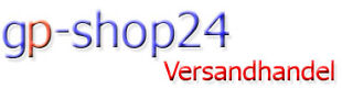 gp-shop24