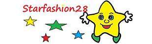 starfashion28