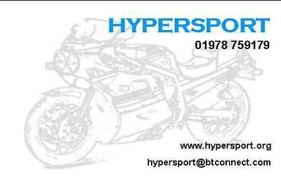 Hypersport.wxm