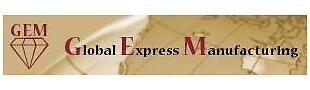 Global Express Mfg Docugem