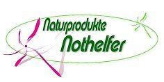 Nothelfer's neue Naturprodukte