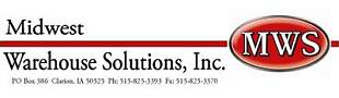 Midwest Warehouse Solutions Inc