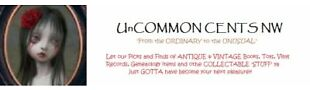 UnCommon Cents NW