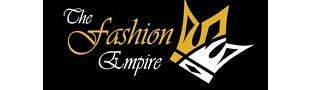 The Fashion Empire UK