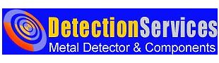Detection_Services