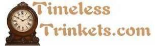 TimelessTrinkets.com