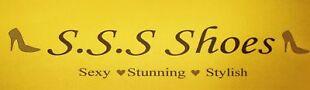 S.S.S Shoes