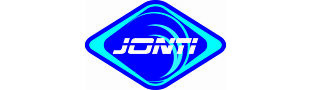Jonti