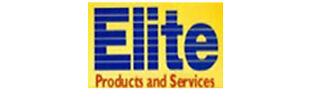 Elite Products and Services