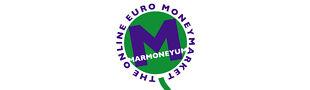 MoneyMar