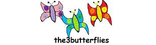the3butterflies