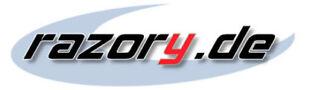 razory-motorroller-quads-elektro