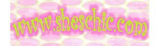 SheChicdotNet