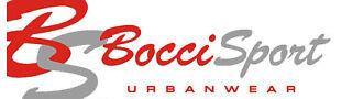 boccisport-deutschland