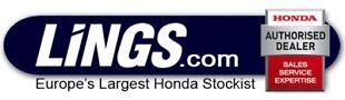 LINGS Shop
