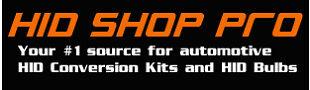 HID Shop Pro