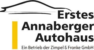 Erstes Annaberger Autohaus