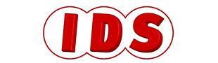 IDSLTD-Shop