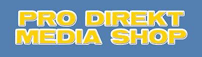 ProDirekt-MediaShop