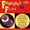 Fabulous Flips, Vol. 3 - Various Artists