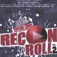Es funktioniert von Rec.on Roll ( Part.2) (2007)
