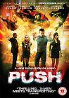 Push (DVD, 2009)
