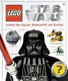 LEGO Star Wars von Jeremy Beckett und Simon Beecroft (2011, Gebundene Ausgabe)