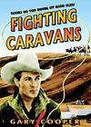 Fighting Caravans (DVD, 2004)