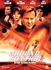 Ground Control (DVD, 1999)