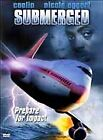 Submerged (DVD, 2000, Sensormatic)