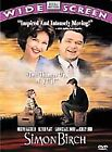Simon Birch (DVD, 1999, Widescreen)