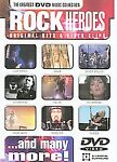 DVD-Rock-Heroes-EMF-TPau-etc-New-OOP