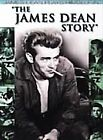 The James Dean Story (DVD, 2001)