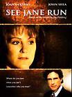 See Jane Run (DVD)