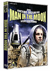 Man In The Moon (DVD, 2009)