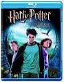 Harry Potter und der Gefangene von Askaban (2007) Blu Ray