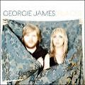 Places von Georgie James (2007)