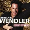 Ausser Kontrolle von Michael Wendler (2008)