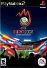 UEFA EURO 2008 (Sony PlayStation 2, 2008)
